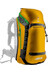 ABS Vario Zip-On 30 (2013/2014) Yellow/Green